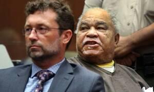 Εντόπισαν τον χειρότερο serial killer - Δολοφόνησε πάνω από 90 ανθρώπους (pics)