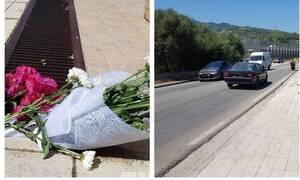 Τραγωδία στο Αίγιο: Αυτό είναι το κατηγορητήριο για τον 28χρονο που «θέρισε» γιαγιά και εγγονάκι