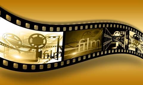 Η ταινία που έκανε πρεμιέρα πριν από 56 χρόνια και συνεχίζουμε να λατρεύουμε (vids)