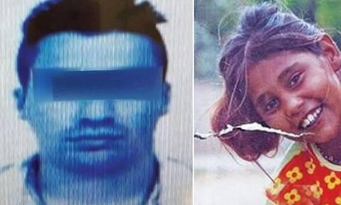 Φωκίδα: Στο εδώλιο σήμερα ο δολοφόνος της 13χρονης Γιαννούλας