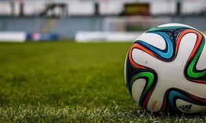 Παγκόσμιο ΣΟΚ: Νεκρός διάσημος ποδοσφαιριστής (pics)