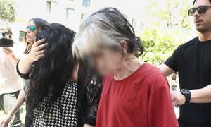 Παιδοκτόνος Πετρούπολης: Μετατροπή κατηγορίας ζητά ο εισαγγελέας - Καταπέλτης για τη μητέρα της