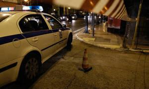 Χαϊδάρι: Απόπειρα δολοφονίας 49χρονου με 15 σφαίρες - Τι εκτιμούν οι Αρχές