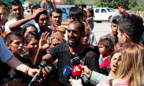Φωκίδα: Αναβολή στη δίκη του δολοφόνου της 13χρονης Γιαννούλας
