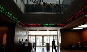 Η Ελλάδα βγαίνει στις αγορές με 10ετές ομόλογο - Στόχος η άντληση 2 δισ. με επιτόκιο 1,5%