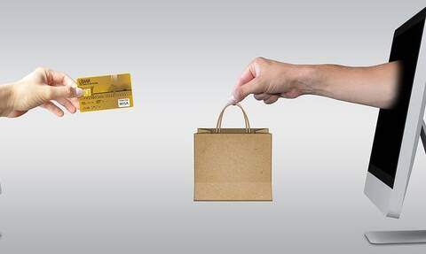 Ποιες αλλαγές έρχονται στις ηλεκτρονικές πληρωμές