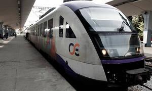 Απεργία: Ανατροπή με τα Μέσα Μεταφοράς - Δείτε πώς θα κινηθούν