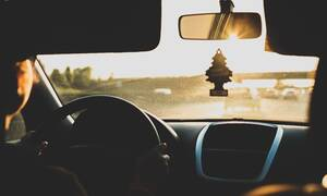Έτσι θα βρείτε το κατάλληλο πρόγραμμα ασφάλισης για το αυτοκίνητό σας