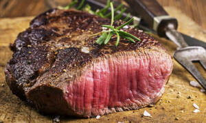 Το μεγάλο μυστικό που δεν ξέραμε για το κόκκινο κρέας!