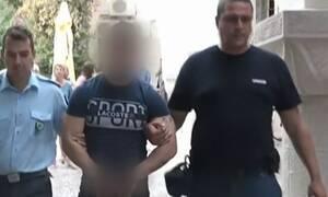 Βιασμός 19χρονης στη Ρόδο: Ξεσπά ο πατέρας της - «Να τιμωρηθούν με την αυστηρότερη ποινή»