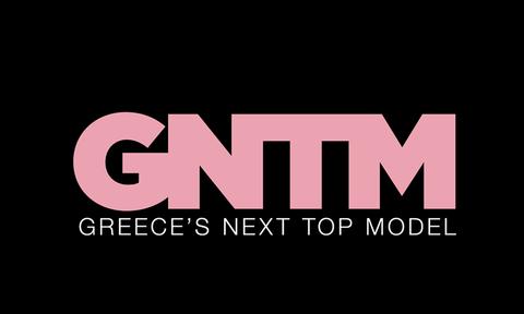 GNTM: «Λύγισε» η παίκτρια – Ξέσπασε σε λυγμούς κι έφυγε από τη φωτογράφιση (pics)