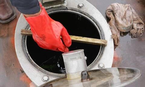 Πετρέλαιο θέρμανσης: Πόσο θα μας κοστίζει φέτος το λίτρο