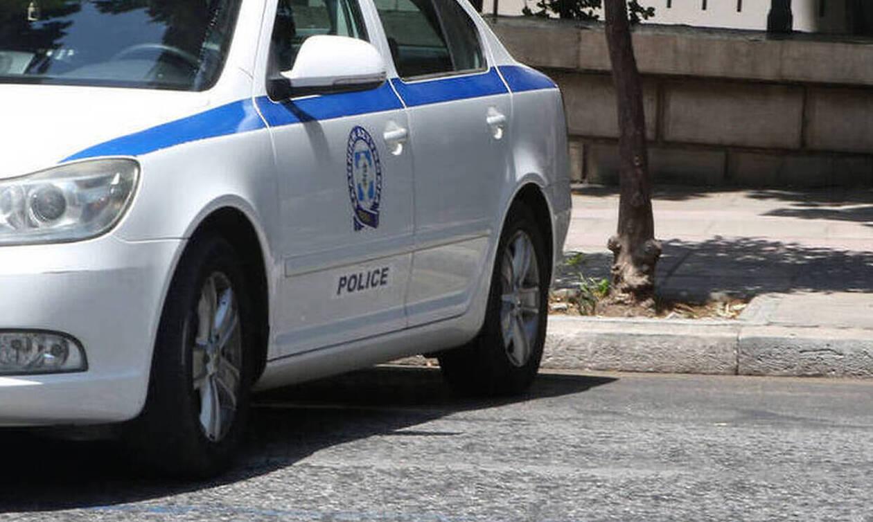 Κρήτη: «Γάζωσε» σπίτι με τρία ανήλικα για μια... παρεξήγηση