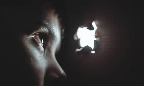 Λέρος: Στη φυλακή οι γονείς - τέρατα που βίαζαν τα τρία παιδιά τους
