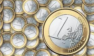 Δεκαετές ομόλογο: Νέα έξοδος στις αγορές με στόχο 1 - 1,5 δισ. ευρώ