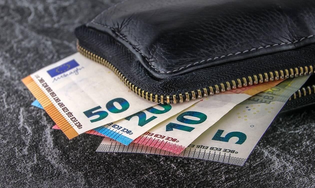 ΟΠΕΚΑ: Πότε θα πιστωθούν τα χρήματα του ΚΕΑ στους δικαιούχους