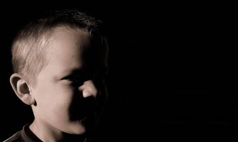 Ηράκλειο: Στο εδώλιο ο πατέρας που ασελγούσε στον 4χρονο γιο του