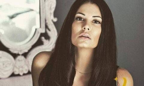 Η Μαρία Κορινθίου θα παρουσιάσει τα Εθνικά Καλλιστεία!
