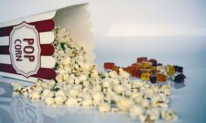 Αυτές είναι οι ταινίες που έρχονται μέχρι το τέλος του Οκτώβρη και είναι... κορυφαίες (vids)