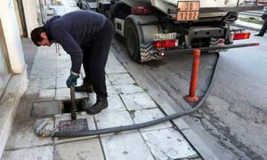 Ομοσπονδία Βενζινοπωλών: Αναγκαία η μείωση των φόρων στο πετρέλαιο θέρμανσης