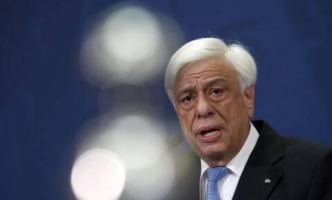 В Афинах состоится саммит президентов стран Евросоюза