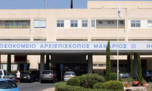 Τραγωδία στην Κύπρο: Νεκρό 4χρονο κοριτσάκι στο Μακάρειο