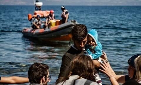 Кипр, Болгария и Греция обратились к ЕС с просьбой пересмотреть миграционную политику