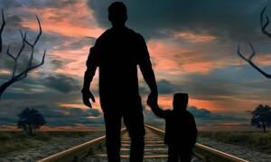 Ηράκλειο: Σοκάρουν οι αποκαλύψεις για την κακοποίηση του 4χρονου από τον πατέρα του