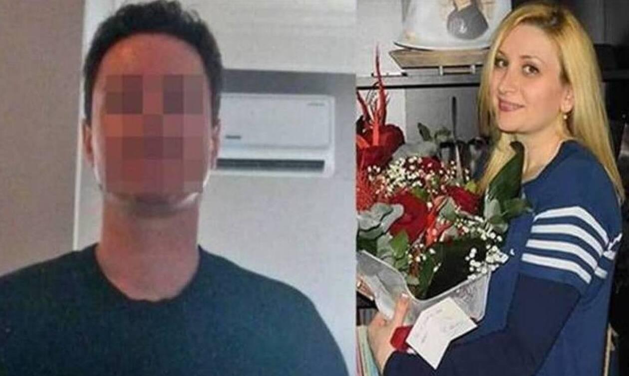 Δολοφονία μεσίτριας: Ξεσπά ο γιος της - «Δεν πρόλαβα να της πω σ΄αγαπώ»