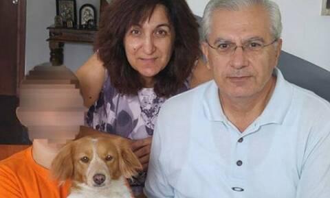 Διπλό φονικό στην Κύπρο: «Είδα δύο γυμνά πόδια μέσα σε λίμνη αίματος»