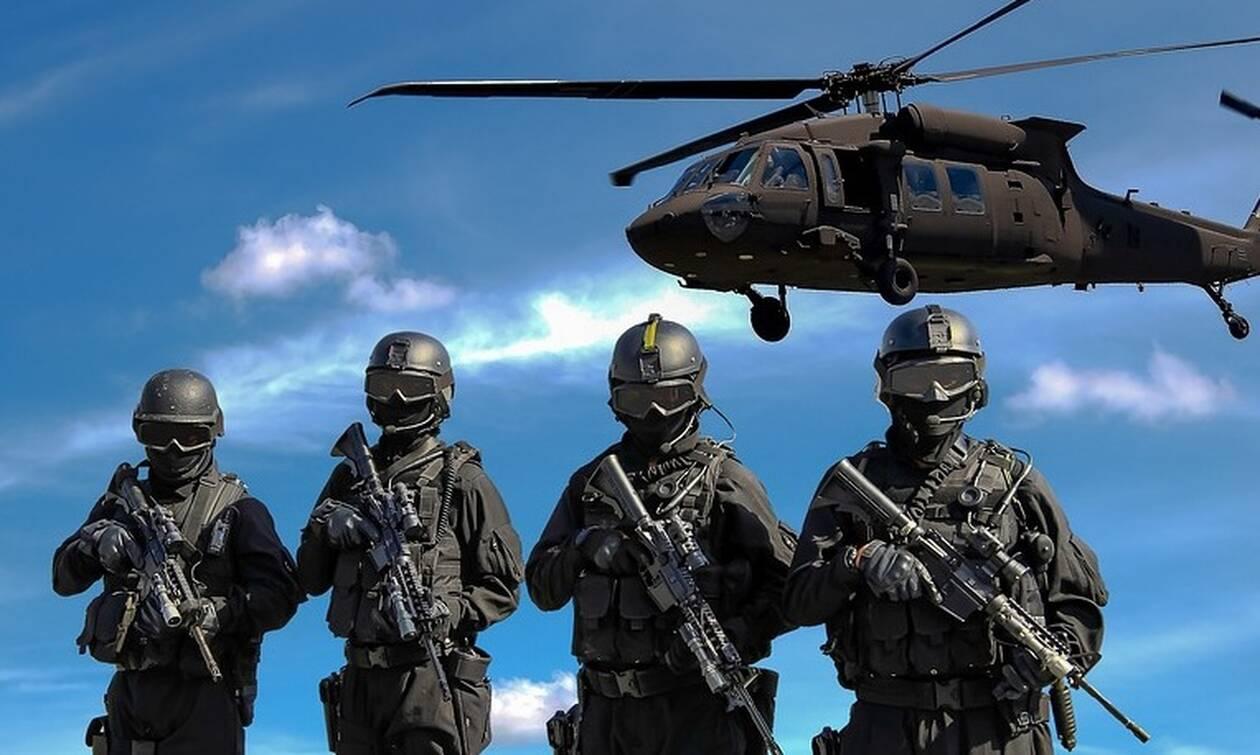Αλλάζει η θητεία στο στρατό για τους αντιρρησίες συνείδησης - Τι θα ισχύει