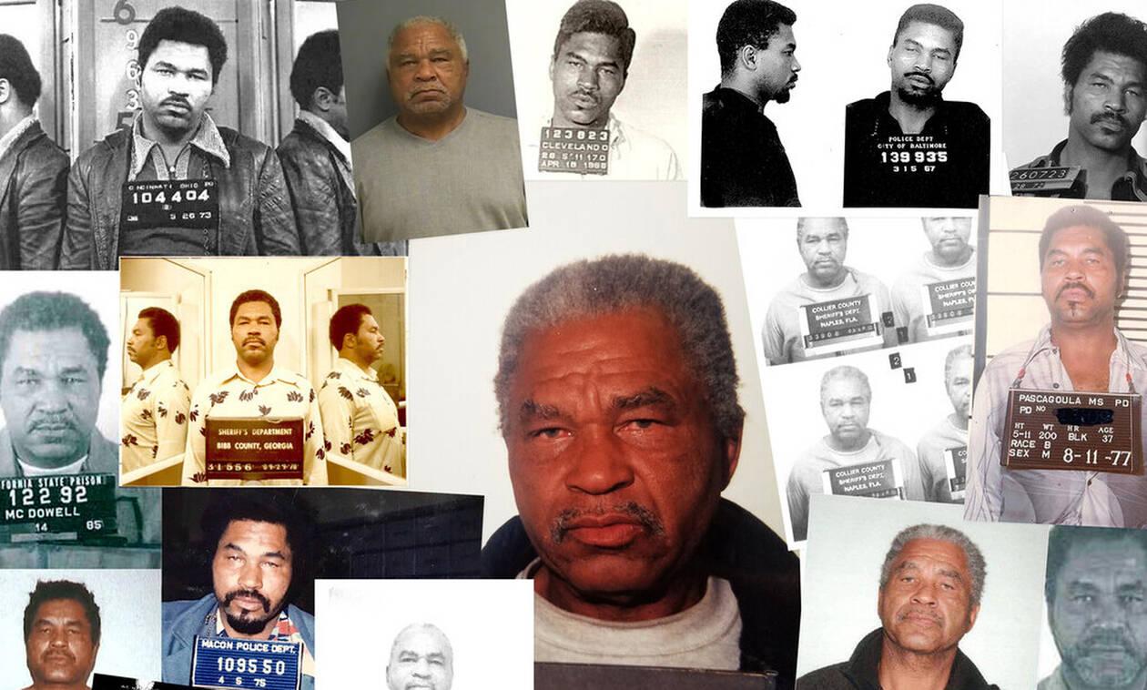 H ιστορία του δολοφόνου που σόκαρε την Αμερική