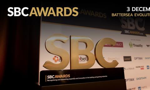 Novibet: Διεκδικεί βραβεία και στα SBC Awards 2019!