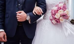 Απίστευτο: Τι έκανε λίγο πριν τον γάμο του – Κατέληξε στη φυλακή (pics)