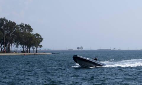 Αττική: Άντρας βρέθηκε νεκρός στην παραλία Βούλας