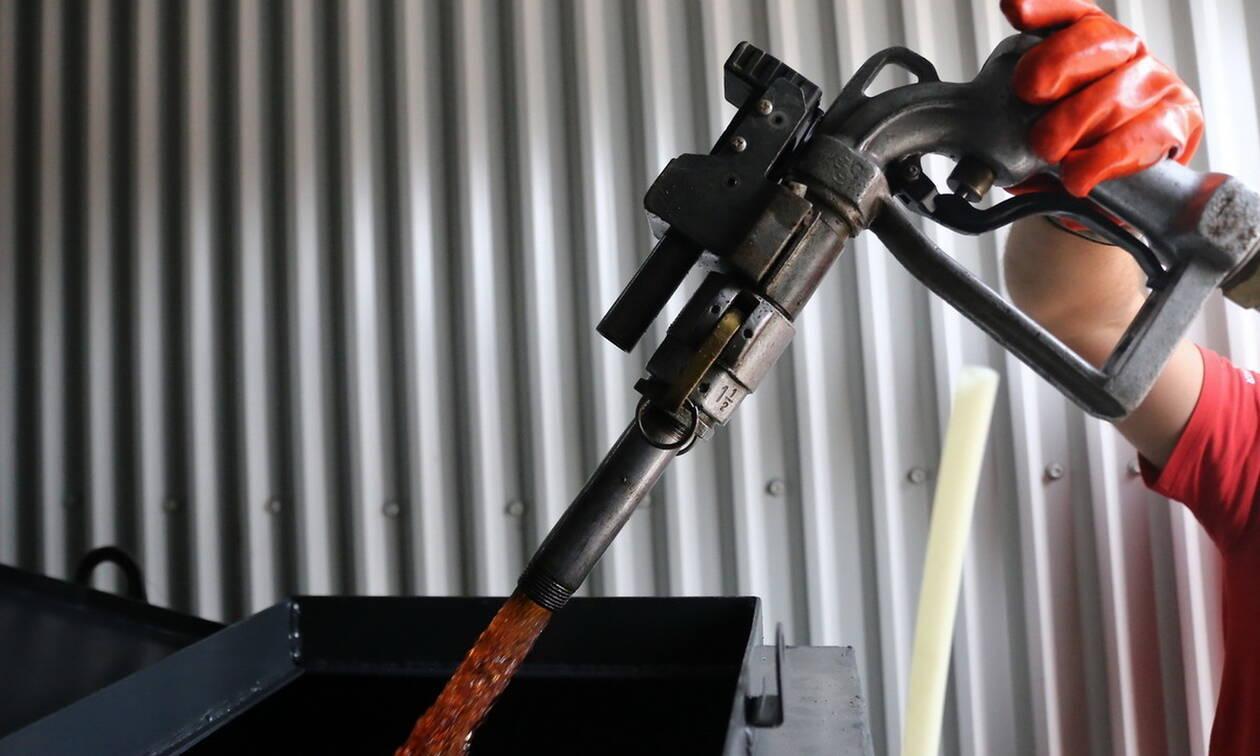 Πετρέλαιο θέρμανσης: Οδηγίες για σωστή και πιστοποιημένη παραλαβή καυσίμου