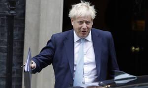 Brexit: Αντάρτικο πέντε υπουργών - Γιατί απειλούν τον Μπόρις Τζόνσον με παραίτηση