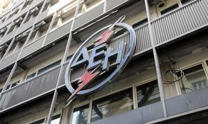 ΔΕΗ - Ρύθμιση χρεών: «Έσπασαν» τα τηλέφωνα για το πρόγραμμα διακανονισμών