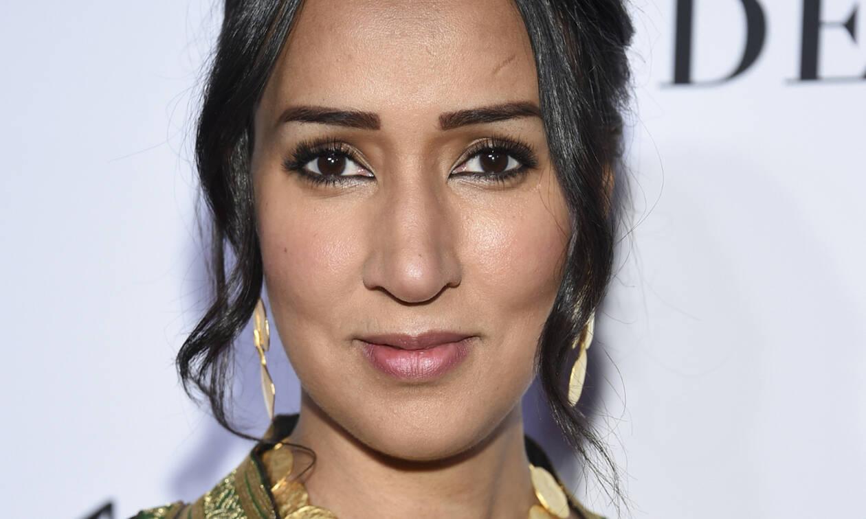 Μανάλ αλ-Σαρίφ: Έγινε η φωνή των γυναικών της Σαουδικής Αραβίας, τη μέρα που αποφάσισε…να οδηγήσει
