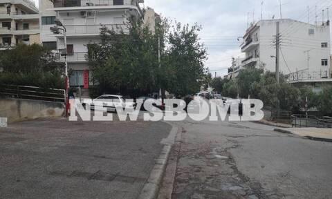 Μαρτυρία - σοκ για το δυστύχημα στην Ηλιούπολη: «Έβαλε το σώμα του μπροστά για να σώσει τα παιδιά»