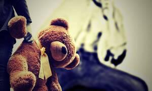 Κάρπαθος: Νοίκιαζε δωμάτια σε παιδεραστές