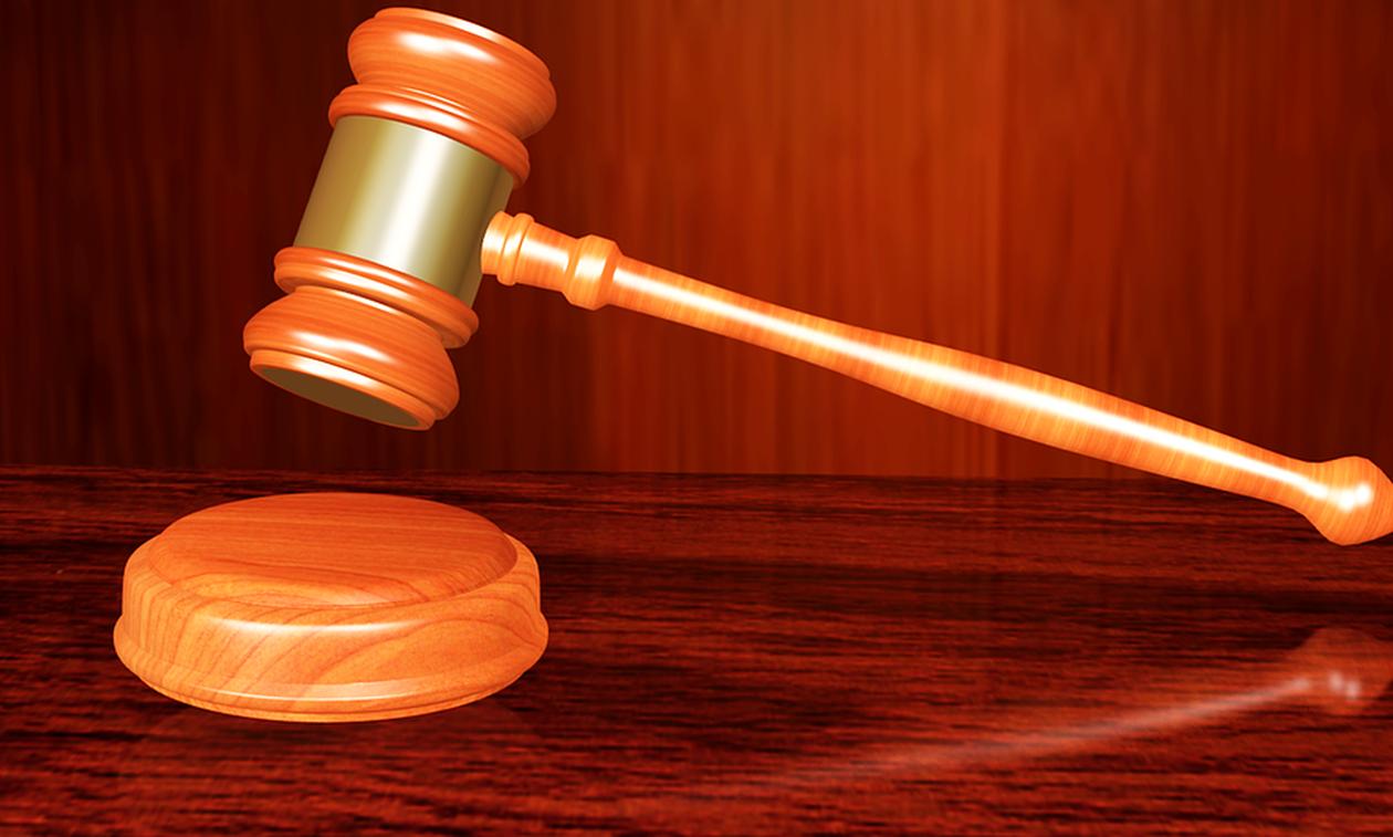 Κως: Ποινή 12 ετών σε 48χρονο για την δολοφονία της 44χρονης φίλης του