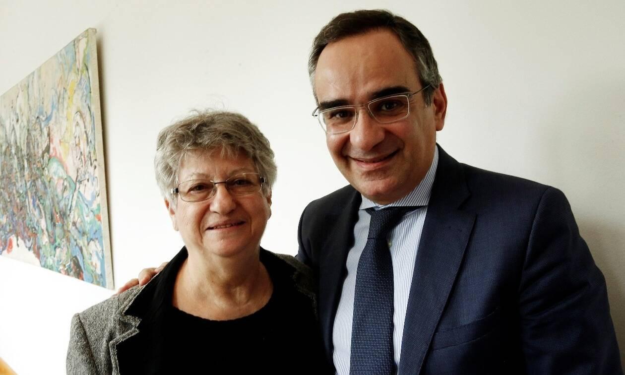 Η Ελλάδα στα Διεθνή Συνεργατικά Πρωτόκολλα Θεραπείας για τον καρκίνο παιδικής - εφηβικής ηλικίας
