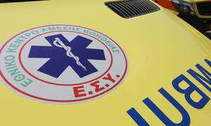 Κόρινθος: Πρώην αστυνομικός, ο άνδρας που αυτοκτόνησε στον Ισθμό