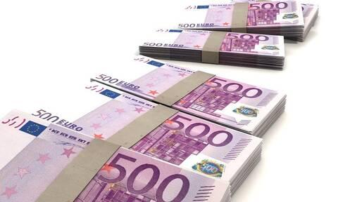 Η Ελλάδα δανείζεται για πρώτη φορά με αρνητικά επιτόκια - «Βουτιά» στο -0,02%