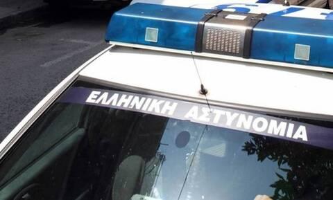 Συναγερμός στην πρεσβεία της Σερβίας από ύποπτη βαλίτσα