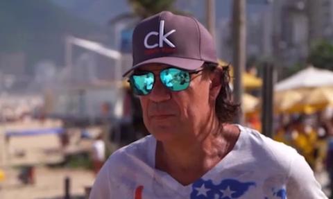 Carlos Kaiser : Ο σπουδαιότερος ποδοσφαιριστής που δεν κλώτσησε ποτέ τη μπάλα (video)