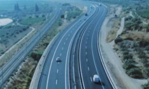 Ολυμπία Οδός: Έρχεται το πρώτο υβριδικό, αναλογικό σύστημα διοδίων - Ποια τα οφέλη για τους οδηγούς