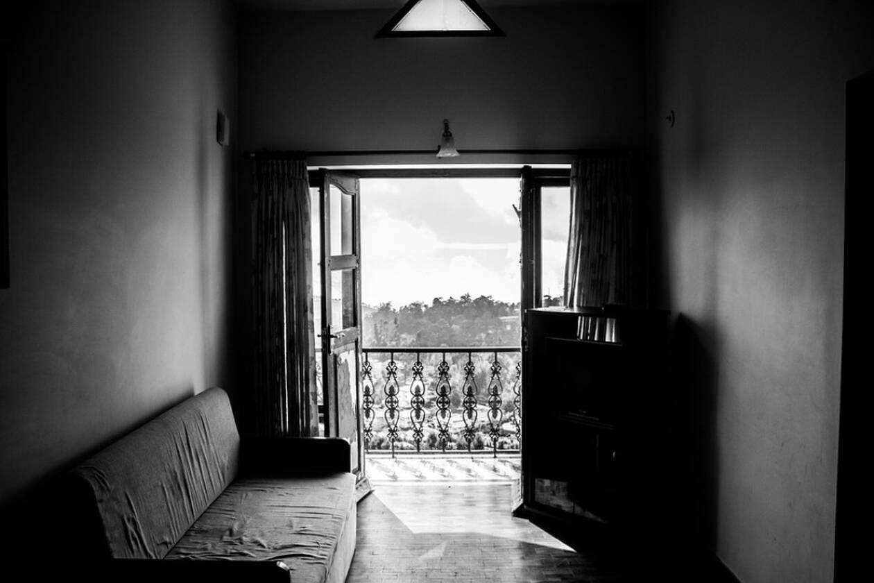 room-984076_960_720.jpg