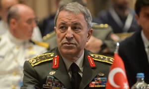 Τουρκικό υπουργείο Άμυνας: Δεν θα βλάψουμε συμμάχους στη Συρία